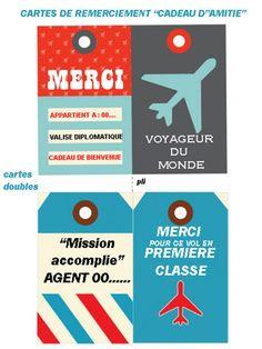 tag_voyages_MERCI_1