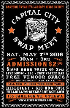 Get your #Gordz #seedtobottle #allnatural #HotSauce on Saturday at the #CapitalCitySwapMeet in #Ottawa #local613