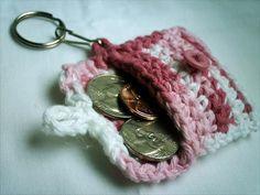 Handbag-Crochet-Keychain-Design.jpg 720 × 540 bildepunkter