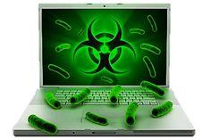 http://recuperaciondeinformacionydatos.blogspot.com/2015/09/como-eliminar-los-virus-y-los-malware.html