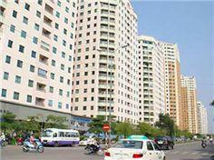 Cần có cơ quan thẩm định giá để quản lý tốt thị trường BĐS  - http://thamdinhgia.biz/can-co-co-quan-tham-dinh-gia-de-quan-ly-tot-thi-truong-bds/