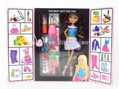 9Inch doll set story doll set with EN71 ASTM PHTHALATE FREE approval, View story doll, JM Product Details from Jinming Toys & Crafts Imp.& Exp. Co., Ltd. on Alibaba.com
