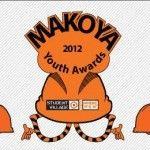 South Africa: 2012 Student Village Makoya Award Winners
