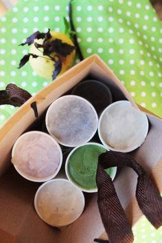 Товары SUMMERTIME   Авторское мороженое в Петербурге – 4 товара