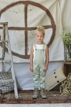 Lennon + Wolfe Spring/Summer 17 collection  Available on Smallable : http://en.smallable.com/lennon-wolfe  Boys. Girls. Toddlers. Childrenswear. Fashion. Summer. Outfits. Clothes. Smallable