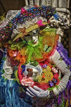 Colorful Carnival by Vincentiu Solomon on 500px