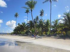 Bahai Principe San Juan in Dominican Republic been here twice.