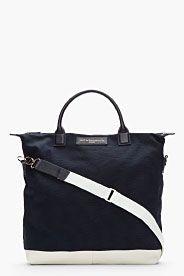 Designer bags for men   Shop mens fashion bags online   SSENSE