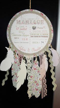 15 Trendy Birthday Presents For Girls Baby Shower Birthday Presents For Girls, 6th Birthday Parties, Mom Birthday Gift, Birthday Bash, Birthday Party Decorations, Birthday Invitations, Wax Paper Transfers, Making Dream Catchers, Wedding Backdrop Design