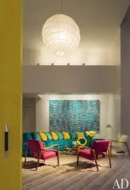 Image result for john barman interior design kelly graham