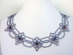 lace_links_2