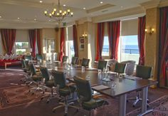 Menzies Bournemouth East Cliff Court   Meeting Venues in Bournemouth   Four Star Accommodation   Bournemouth   Menzies Hotels   Meetings   Function Rooms   Conference facilities   Sea view
