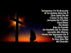 7 Ideas De Música Cristiana Musica Cristiana Musica Canciones Cristianas