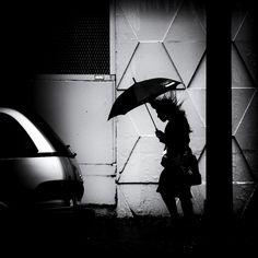 1X - Against the wind by Jianwei Yang