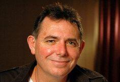 Garry Bonner - The Heart Of Juliet Jones / Me About You