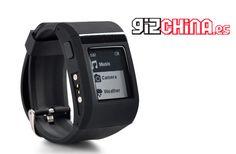 Mola: Consigue GRATIS el smartwatch Zebble contestando cual ha sido el mejor smartphone chino de 2014