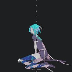 Land of the Lustrous -Phosphophyllite Fanarts Anime, Anime Characters, Science And Nature, Vocaloid, Character Art, Art Drawings, Anime Art, Geek Stuff, Animation