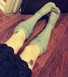 P e r m a n e n c e on pinterest line tattoos miso for Empire tattoo blackwood