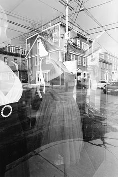 Lee Friedlander Photography Themes, Reflection Photography, Photography Projects, Fine Art Photography, Street Photography, Window Photography, Lee Friedlander, Gelatin Silver Print, 3d Artist