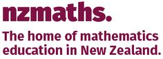 NZ Maths - the home of Maths education in New Zealand - fantastic resources Teaching Shapes, Teaching Materials, Teaching Math, Problem Solving Activities, Learning Activities, Multiplication, Fractions, Math Websites, Math Coach