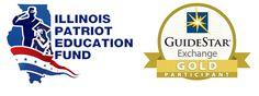 Illinois Patriot Education Fund