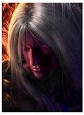drizzt poster - Bing images