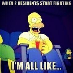 #cnacomedy #nursinghome #job #meme #cna