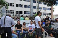 Coluna Papo Político: TJ aumenta multa a sindicato por descumprimento de...