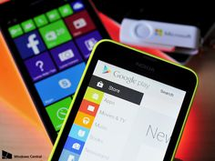 Microsoft reportedly still working on Android apps to run on Windows Phone - https://www.aivanet.com/2015/03/microsoft-reportedly-still-working-on-android-apps-to-run-on-windows-phone/