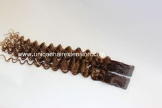 Dark roots tape hair extensions, factory price with the best quality, the hair very soft, tangle free no shedding, many fashion colors you can choose, also can produce your own color ring. Our factory have many different fashion colors you can choose, we can match your request, accept sample order to test the quality, just email us order@uniquehairextension.com or info@uniquehairextension.com to get more details. also can visit our INSTAGRAM www.instagram.com/qingdaouniquehair to get more info Tape In Hair Extensions, Dark Roots, Ombre Color, Unique Hairstyles, Color Ring, Fashion Colours, Bobby Pins, Hair Accessories, Beauty