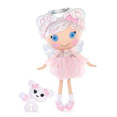 Lalaloopsy Doll Cloud E Sky | eBay