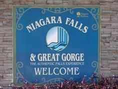 Niagara Falls Niagara Falls Vacation, How To Clean Crystals, Thousand Islands, Finger Lakes, Wonders Of The World, Heavenly, Ontario, Spa, New York