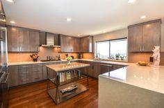#Remodel #kitchen for #readers #pnw #Seattle #home #design #residential #residentialdesign #architect #hardwoodfloors #interiordesign #association #members #homeowner #kitchendesign #kitchenremodel