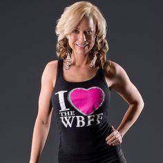 """Love this shirt! @wbff_official @wbff_aust @wbffdanmark #wbff #wbffpro #wbffshow #ilovewbff #procard #bestofthebest #iamawbffpro #competition #wbffuk #bodybuilding #bodybuilder #natural #fitness #shrdd #shredded #physique #aesthetic #motivation #motivational #aesthetics #aesthetix #male #gym #gymaesthetics #aesthetic #naturalbodybuilding #healthyfood #lifestyle %ℹ️ www.bodybuildingmusicmix.com  BORNERSTHETICS: NEAR YOUR HEALTH  www.bornersthetics.com #bornersthetics #nearyourhealth…"