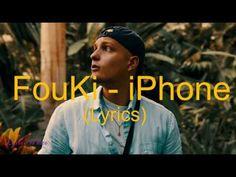 Palmarès des chansons - FouKi - YouTube Mortal Kombat, Music Songs, Believe, Lyrics, Album, Youtube, Instagram, Art, Songs