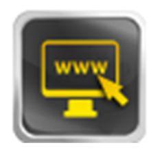 Jak promować swój biznes w internecie? http://biznesport.pl/uslugi/tworzenie-stron-www-szczecin-warszawa-responsywne-strony-www-dla-firm, http://biznesport.pl/wp-content/uploads/2015/09/biznesport.png