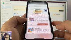 MoneyGuru App Places To Visit, App, Places Worth Visiting