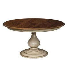 Dining Tables – Country Cottage Furniture