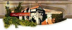 http://www.hrad-pernstejn.cz/vstup-kontakt.php