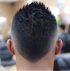 21 Ideas For Haircut Hombre Menswear Medium Hair Cuts, Short Hair Cuts, Short Hair Styles, Cool Haircuts, Haircuts For Men, Mohawk Hairstyles Men, Braid Hairstyles, Wedding Hairstyles, Hair Cutting Techniques