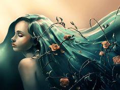 by AquaSixio