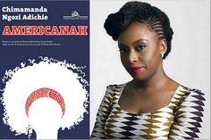 11 livros de escritoras negras africanas que podem ser lidos em português.Confira essa lista maravilhosa!