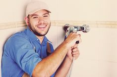 Best Plumbing services in Mukilteo just a touch away. Book Pacific Plumbers Mukilteo Co online at affordable rates with quality services available 24/7. #MukilteoPlumber #PlumberMukilteo #PlumberMukilteoWA #MukilteoPlumbing #PlumbingMukilteo