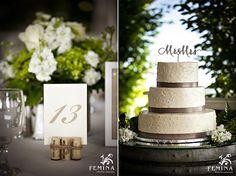 Vineyard Wedding Det