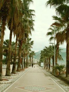 Marmaris-Turkey