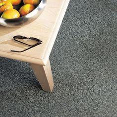 New Ideas For Kitchen Floor Ideas Linoleum Vinyl Tiles Vinyl Flooring Kitchen, Linoleum Flooring, Luxury Vinyl Flooring, Vinyl Plank Flooring, Kitchen Tiles, Floors, Copper Kitchen, Vinyl Tile Backsplash, Vinyl Tiles