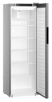 Tall Cabinet Storage, Blinds, Divider, Curtains, Room, Furniture, Home Decor, Led Deck Lights, Energy Consumption