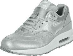 Nike Air Max 1 Cut Out PRM W schoenen