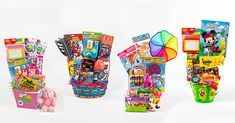 Easter Baskets Dollar Tree Easter Easter baskets dollar tree - osterkörbe d Homemade Easter Baskets, Easter Gift Baskets, Easter Eggs In Movies, Easter Stuff, Turtle Birthday, Turtle Party, Mini Doodle, Monster High Birthday, Bunny Crafts