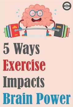 Exercise for Brain Power - Your Therapy Source Pediatric Occupational Therapy, Executive Functioning, Physical Therapist, Brain Breaks, Pediatrics, Clinic, Physics, Exercise, Gross Motor